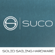 SUCO - Solid Sailing Hardware