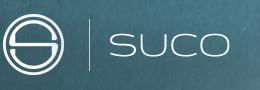 Logo SUCO